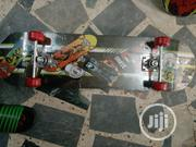 Skate Board | Sports Equipment for sale in Lagos State, Lagos Mainland