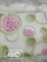 Rosy 3D Wallpaper | Home Accessories for sale in Lagos State, Lagos Mainland