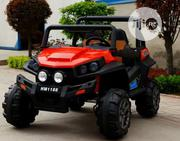 Wrangler Jeep | Toys for sale in Lagos State, Lagos Island