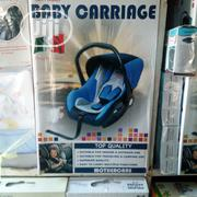 Baby Car Seat | Toys for sale in Lagos State, Agege