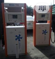 Mega Tec Fuel Dispenser/Pump (Double) | Vehicle Parts & Accessories for sale in Lagos State, Amuwo-Odofin