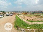 Plots Of Land Of Diffrent Sizes At Fairmont Estate In Ota | Land & Plots For Sale for sale in Ogun State, Ado-Odo/Ota