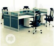 Executive Work Station Table. | Furniture for sale in Abuja (FCT) State, Asokoro