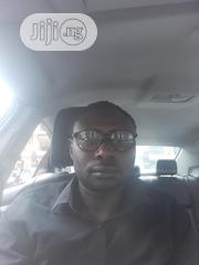 Driving Job | Driver CVs for sale in Abuja (FCT) State, Maitama