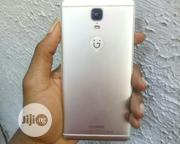 Gionee M6 Plus 64 GB Gold | Mobile Phones for sale in Lagos State, Ikeja