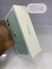 New Apple iPhone 11 64 GB Red | Mobile Phones for sale in Lagos State, Lekki Phase 1