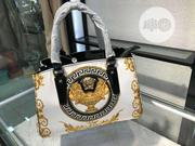 Versace Milano Handbags   Bags for sale in Lagos State, Victoria Island