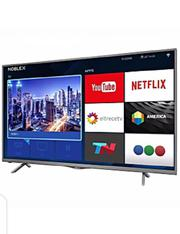 Polystar 32 Inches Smart Andriod TV | TV & DVD Equipment for sale in Lagos State, Lagos Mainland