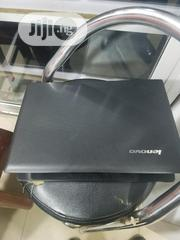 Laptop Lenovo G40 4GB Intel Core i3 HDD 500GB | Laptops & Computers for sale in Lagos State, Ikeja
