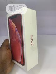 New Apple iPhone XR 128 GB Red | Mobile Phones for sale in Lagos State, Lekki Phase 1