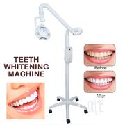 Teeth Whitening Machine | Medical Equipment for sale in Lagos State, Surulere