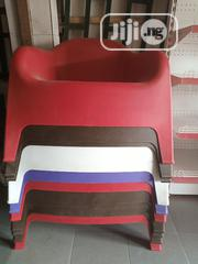 Pool Chair | Furniture for sale in Lagos State, Ojo