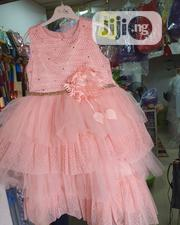 Turkeydress For Girls | Children's Clothing for sale in Lagos State, Ikeja