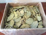 Bulk Bay Leaf Wholesale Bay Leaf Custard Rubber | Feeds, Supplements & Seeds for sale in Plateau State, Jos South