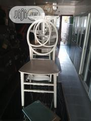 Trendy Chair | Furniture for sale in Lagos State, Ojo