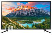 Super Quality Samsung Tv 43 Inches | TV & DVD Equipment for sale in Lagos State, Ikeja