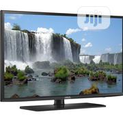 High Quality Samsung Full HD Tv 1080p   TV & DVD Equipment for sale in Lagos State, Ikeja