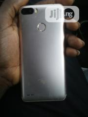 Itel P32 16 GB Gold | Mobile Phones for sale in Lagos State, Ikotun/Igando