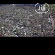 Standard 2plots of Land for Sale at Asa-Dam,Ilorin Kwara State | Land & Plots For Sale for sale in Kwara State, Ilorin South