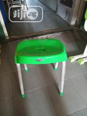 Baby Table | Children's Furniture for sale in Lagos State, Ojo