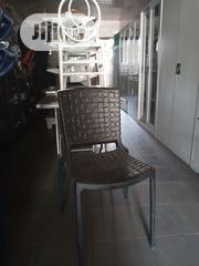 Ratan Chair | Furniture for sale in Lagos State, Ojo