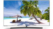 Hisense 65 Inches TV | TV & DVD Equipment for sale in Lagos State, Ikeja
