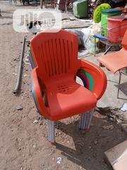 Plastic Chairs | Furniture for sale in Lagos State, Ojo