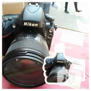 Nikon D800 | Photo & Video Cameras for sale in Lagos State, Ojo