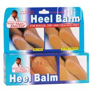 Heel Balm For Cracked,Dry And Rough Feet | Skin Care for sale in Lagos State, Lagos Island