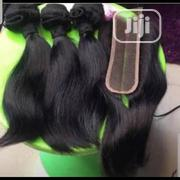 Priceless Pieces | Hair Beauty for sale in Abuja (FCT) State, Garki I