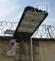 Original 100wts All In One Solar Street Light | Solar Energy for sale in Lagos State, Ipaja