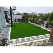 3omm Artificial Grass | Garden for sale in Anambra State, Awka South