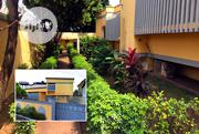 Beautifully Constructed And Exquisitely Maintained Detached Duplex | Houses & Apartments For Sale for sale in Lagos State, Ikeja