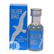 Silverbird Eucalyptus Oil | Maternity & Pregnancy for sale in Lagos State, Agege