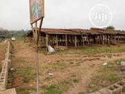 10 Plots of Land | Land & Plots For Sale for sale in Ondo State, Iju/Itaogbolu
