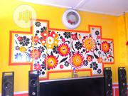 Artwork Painting | Building & Trades Services for sale in Oyo State, Ibadan