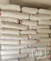 Abs Pop Moulding Plaster Cement | Building Materials for sale in Abuja (FCT) State, Nyanya