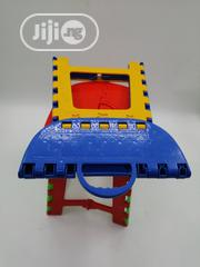 Kids Foldable Stool   Children's Furniture for sale in Lagos State, Ikeja