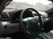 Toyota Camry 2.4 LE 2008 Black | Cars for sale in Lagos State, Lagos Mainland
