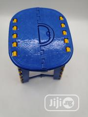 Foldable Stool For Kids   Bulk Buyers Wanted   Children's Furniture for sale in Lagos State, Ikeja