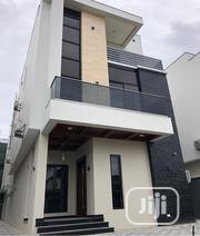 Luxury 5 Bedroom Detached Dulplex For Sale At Lekki Phase 1. | Houses & Apartments For Sale for sale in Lagos State, Lekki Phase 1
