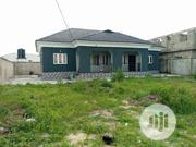 Newly Built 2bedroom Flat Available At Peace Land Estate Ogombo Ajah | Houses & Apartments For Rent for sale in Lagos State, Ajah