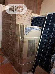 Get Your Professional Solar Material And Installation, | Solar Energy for sale in Abuja (FCT) State, Asokoro