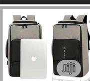 Designers Back Pack/Laptop Bag | Bags for sale in Lagos State, Lagos Island