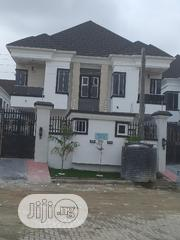 Exquisitely Well Finished 4 Bedrooms Semi Detached Duplex With BQ | Houses & Apartments For Sale for sale in Lagos State, Lekki Phase 2