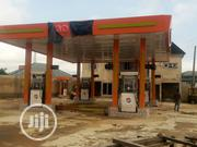 Petrol Filling Station for Lease or Outright Sale | Commercial Property For Sale for sale in Cross River State, Calabar