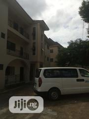 A Well Renovated 3 Bedroom Flat to Let | Houses & Apartments For Rent for sale in Abuja (FCT) State, Wuye