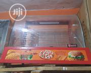 Snacks Display Warmer | Restaurant & Catering Equipment for sale in Delta State, Sapele
