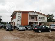 Warehouse And Office Building | Commercial Property For Rent for sale in Edo State, Oredo