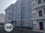 Brand New Tastefully Well Finished 8 Units 3 Bedrooms Block Of Flats | Houses & Apartments For Sale for sale in Lagos State, Victoria Island